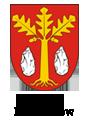 g-bodzechow
