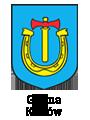 g-kunow